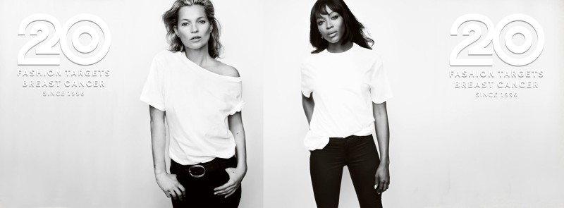 kate-moss-naomi-campbell-breast_cancer_campaign_1