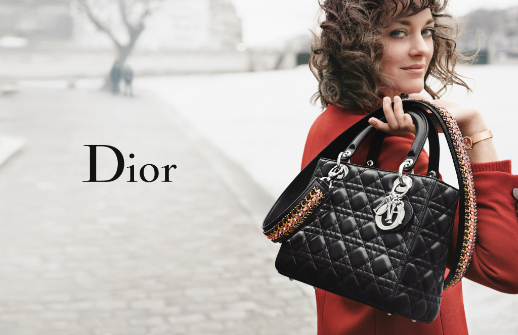 lady-dior-marion-02