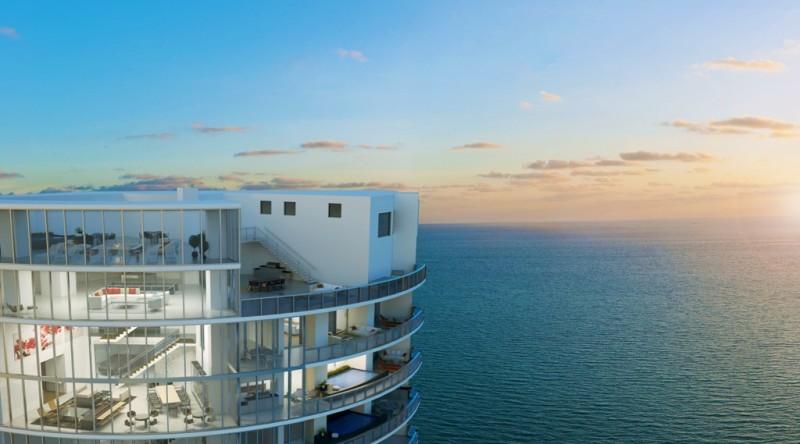 porsche-design-tower-penthouse-miami-02