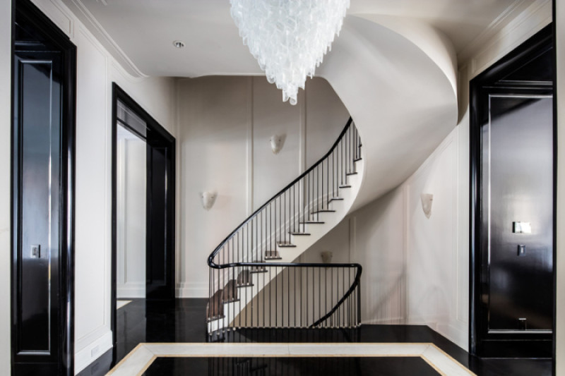 rupertmurdoch_nyc_house