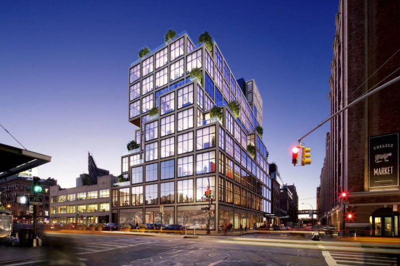 starbucks_manhattan_building