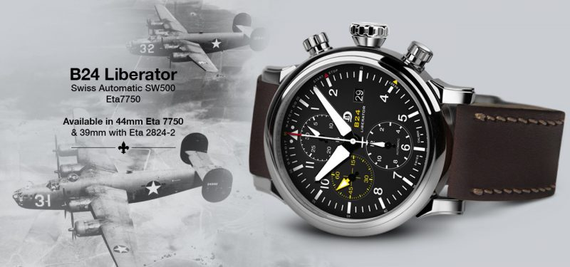 watches skymaster plane hager