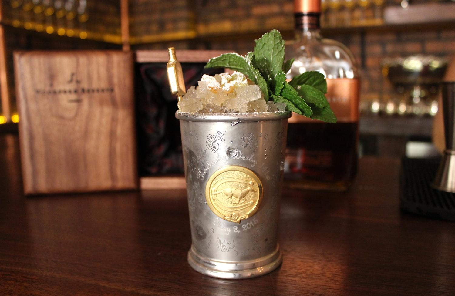 1000-mint-julep-final