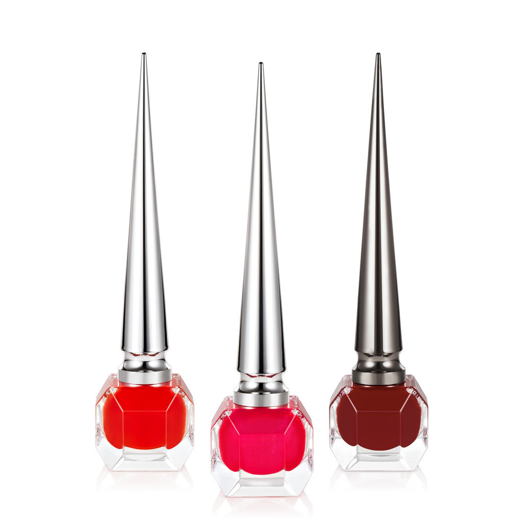 Christian-Louboutin-Red-Nail-Polishes-Spring