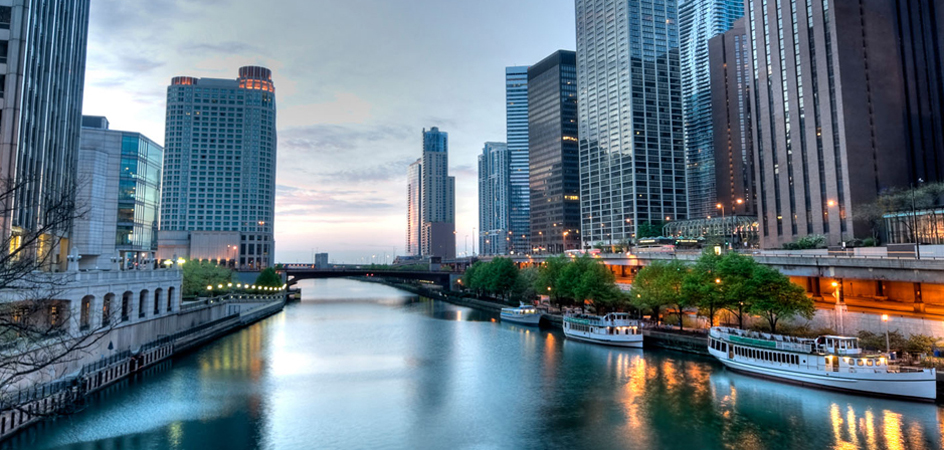 Four Seasons Chicago Concierge Shares Favorite Chicago Experiences