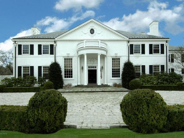 luxury_homes_donald_trump_greenwich_mansion_2__600x450