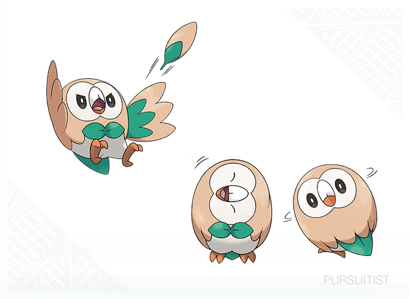 rowlet-large