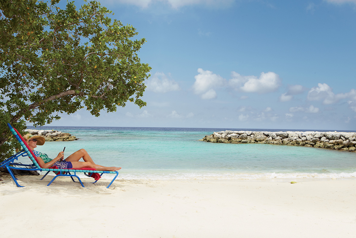 The Best Things To Do In Aruba
