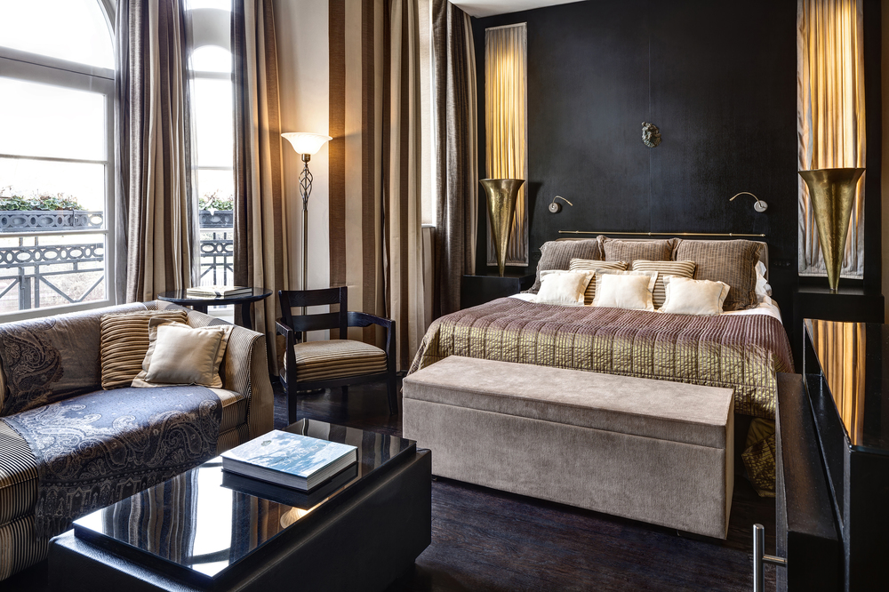 5_Baglioni_Hotel_ London_Royal_Suite