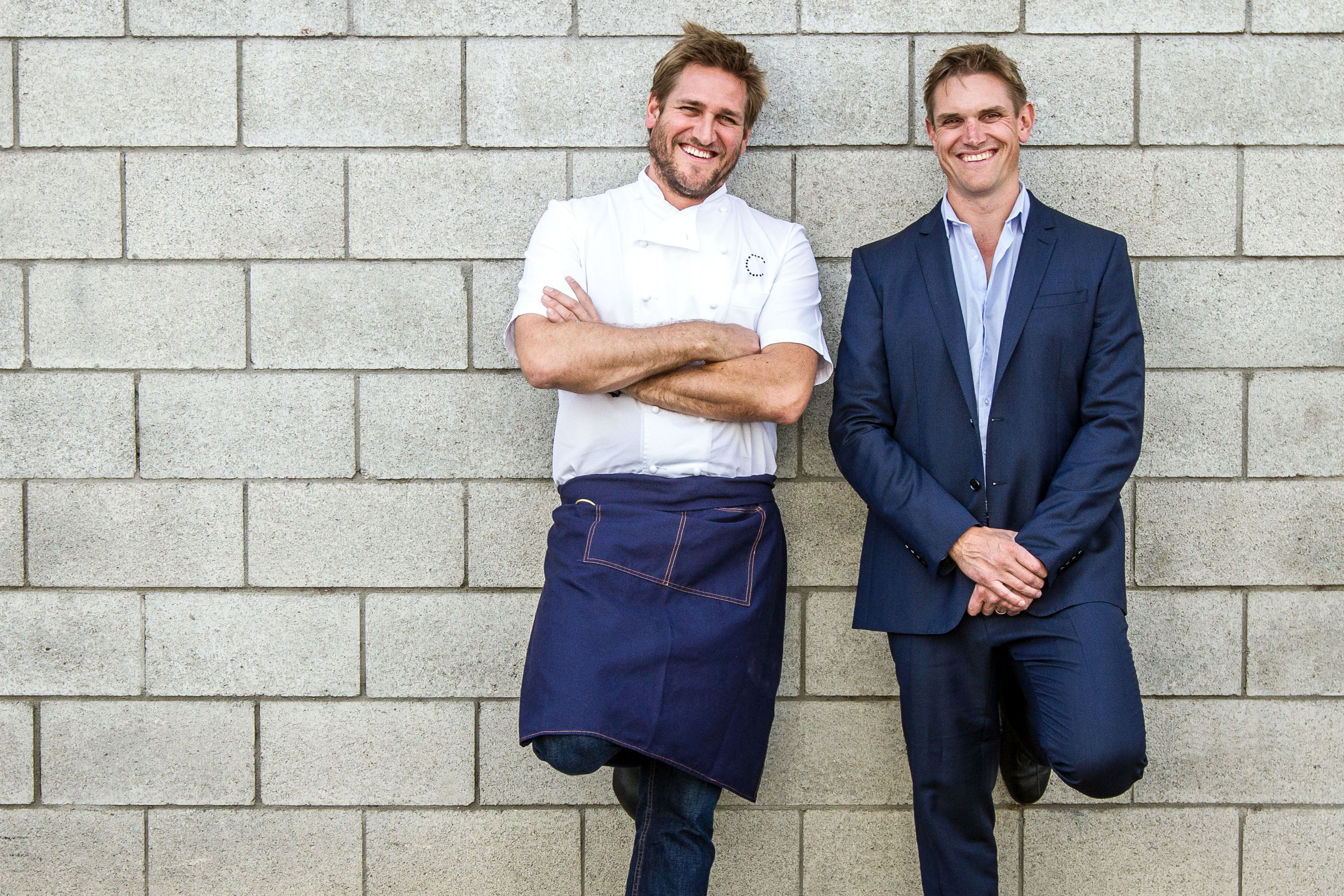 Chef Curtis Stone Opens Gwen Butcher Shop In Los Angeles2