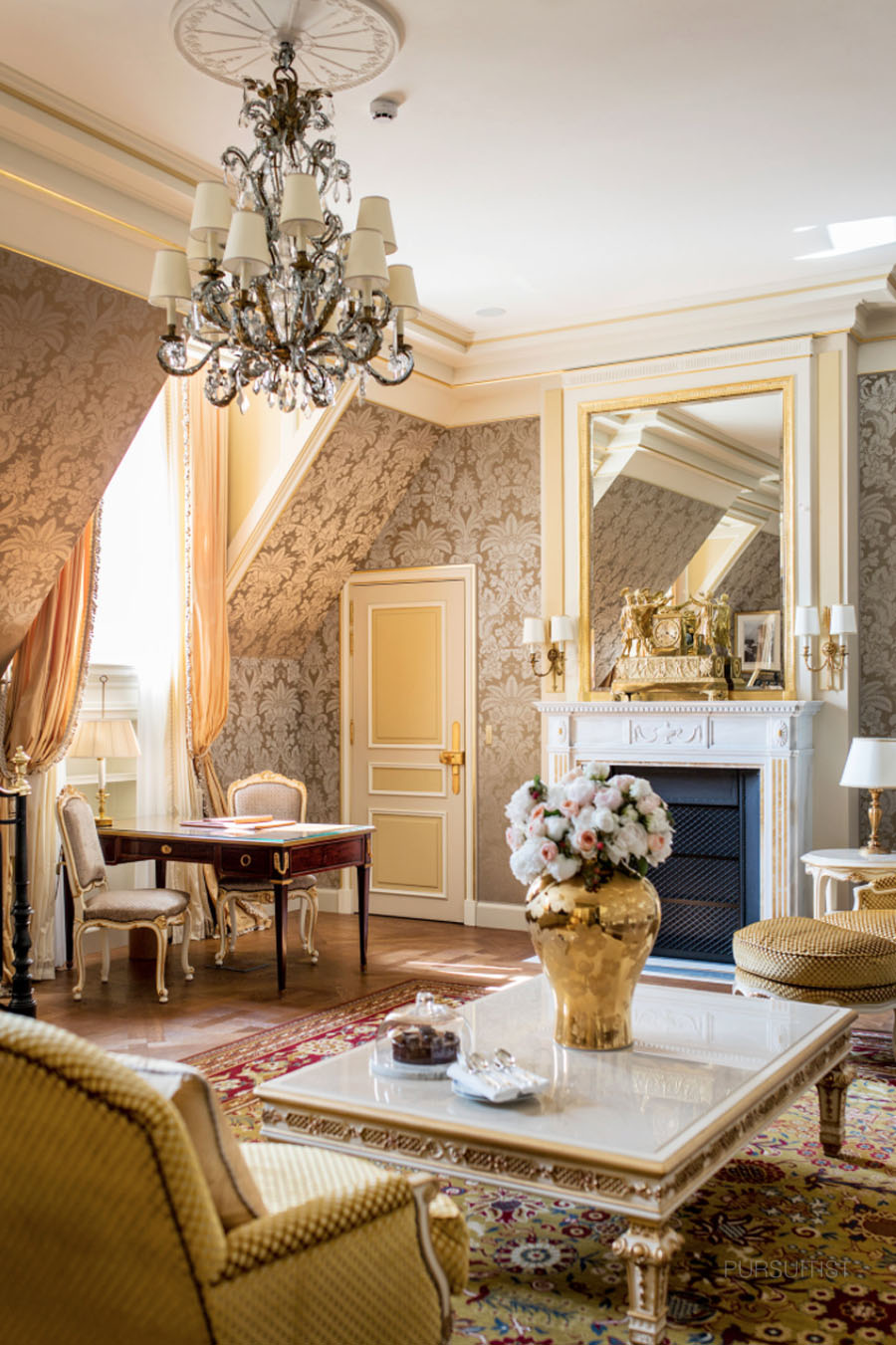 Paris Ritz4