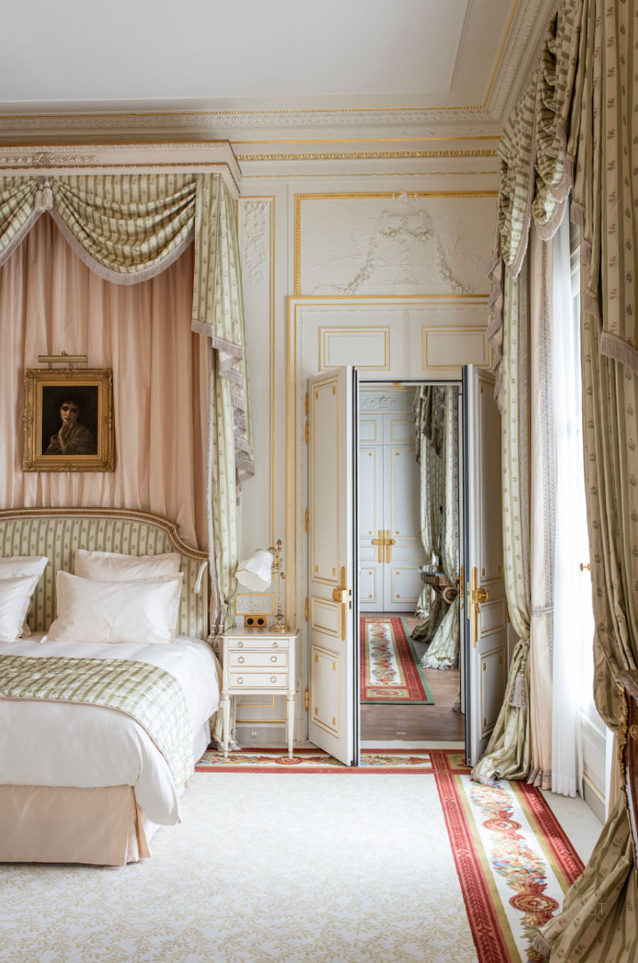 Paris Ritz6