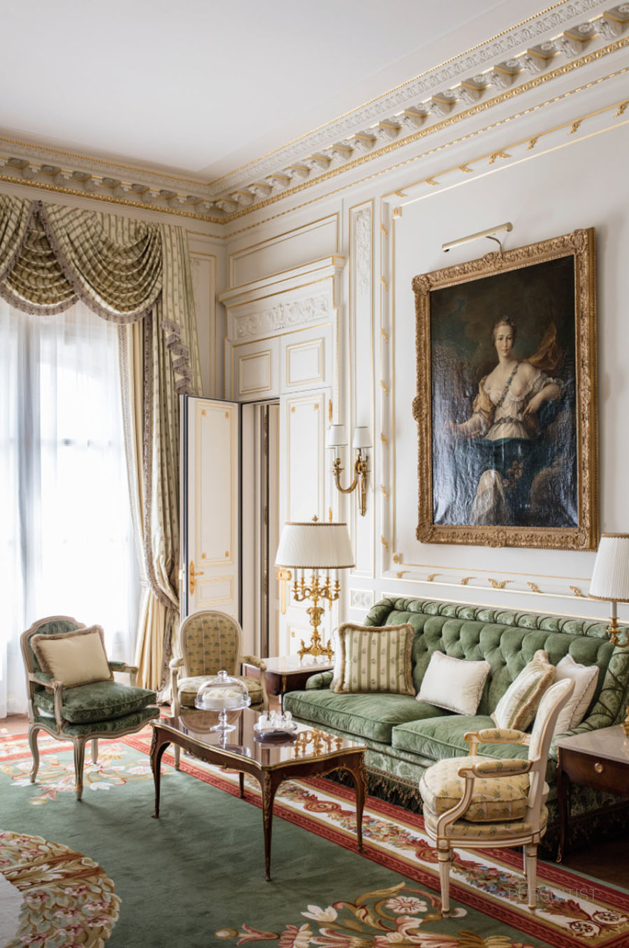 Paris Ritz7