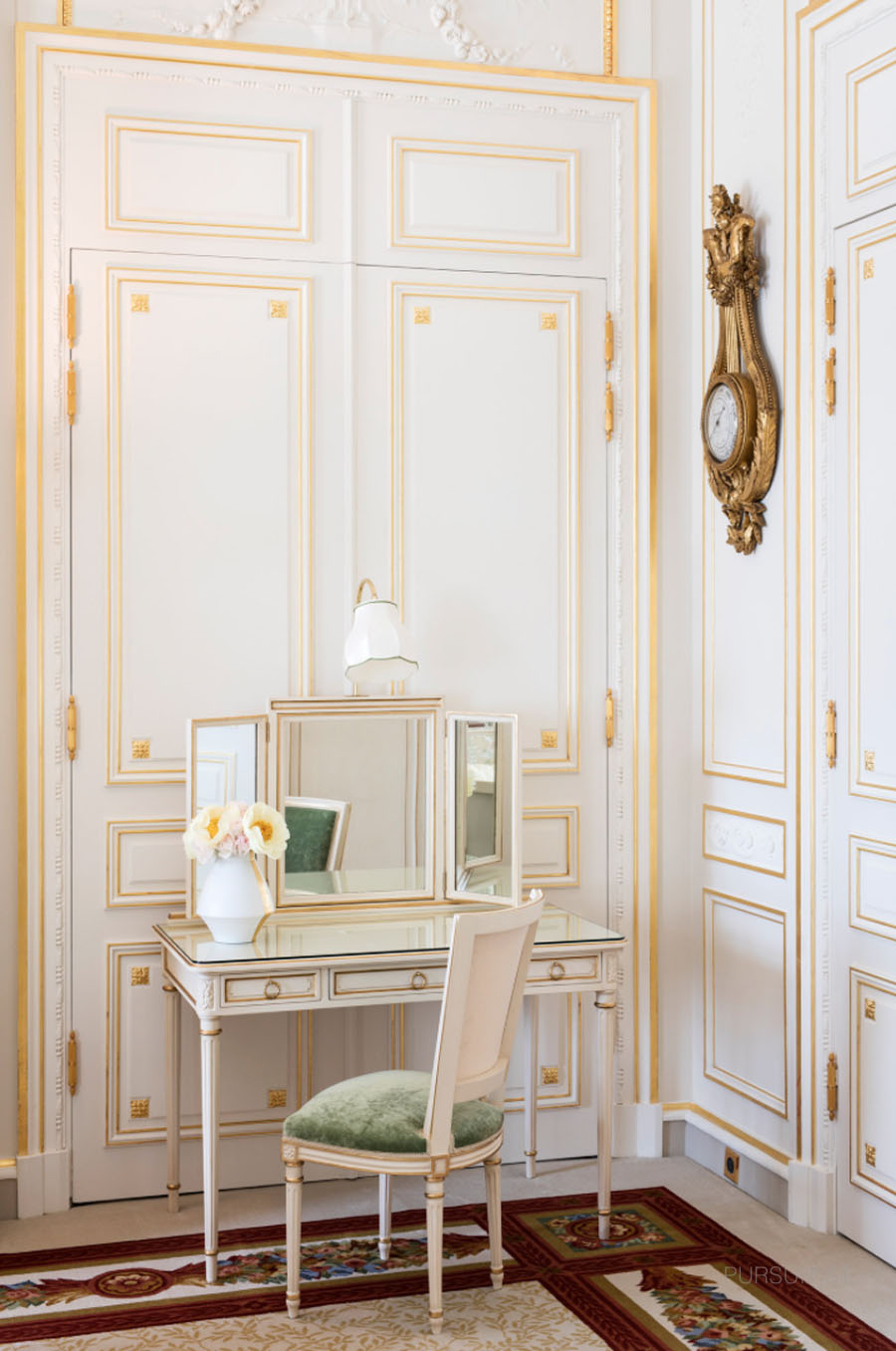 Paris Ritz9