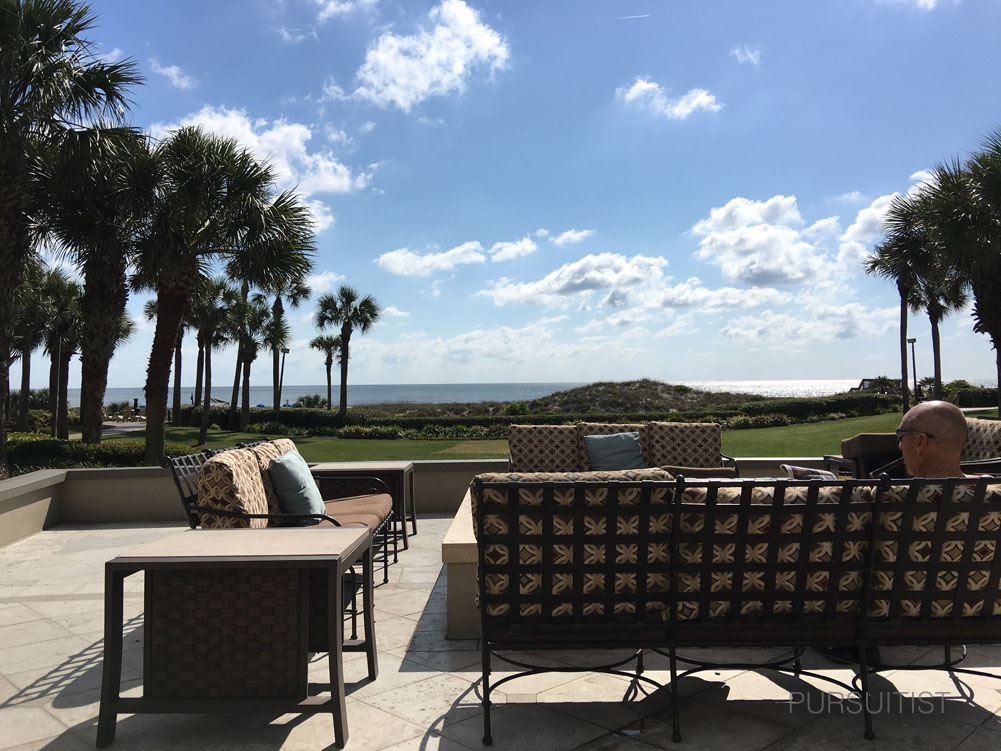 Ritz-Carlton, Amelia Island Pursuitist20