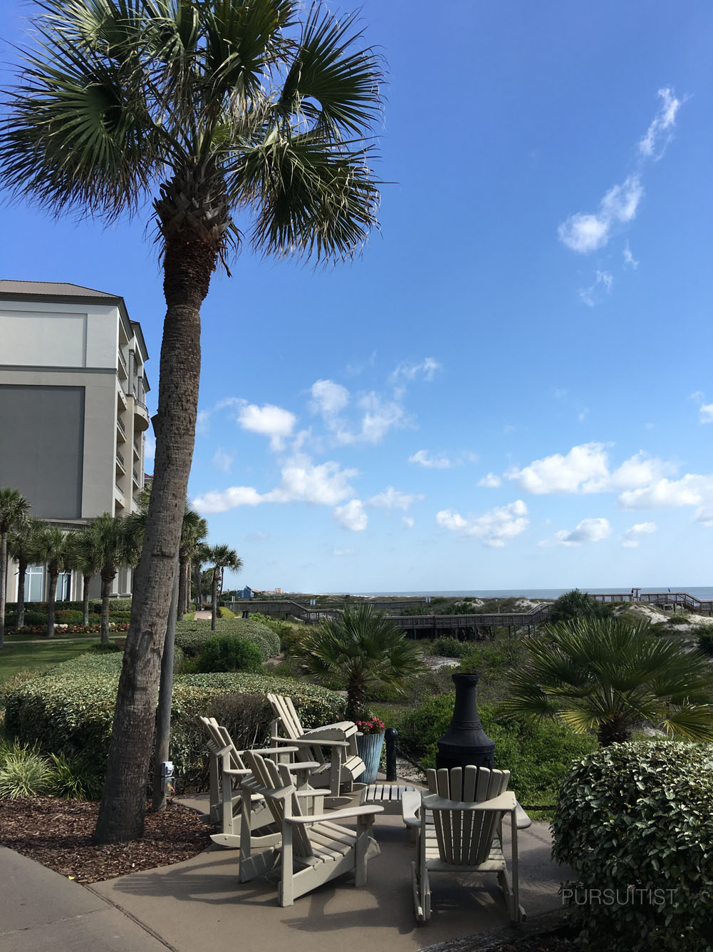 Ritz-Carlton, Amelia Island Pursuitist22