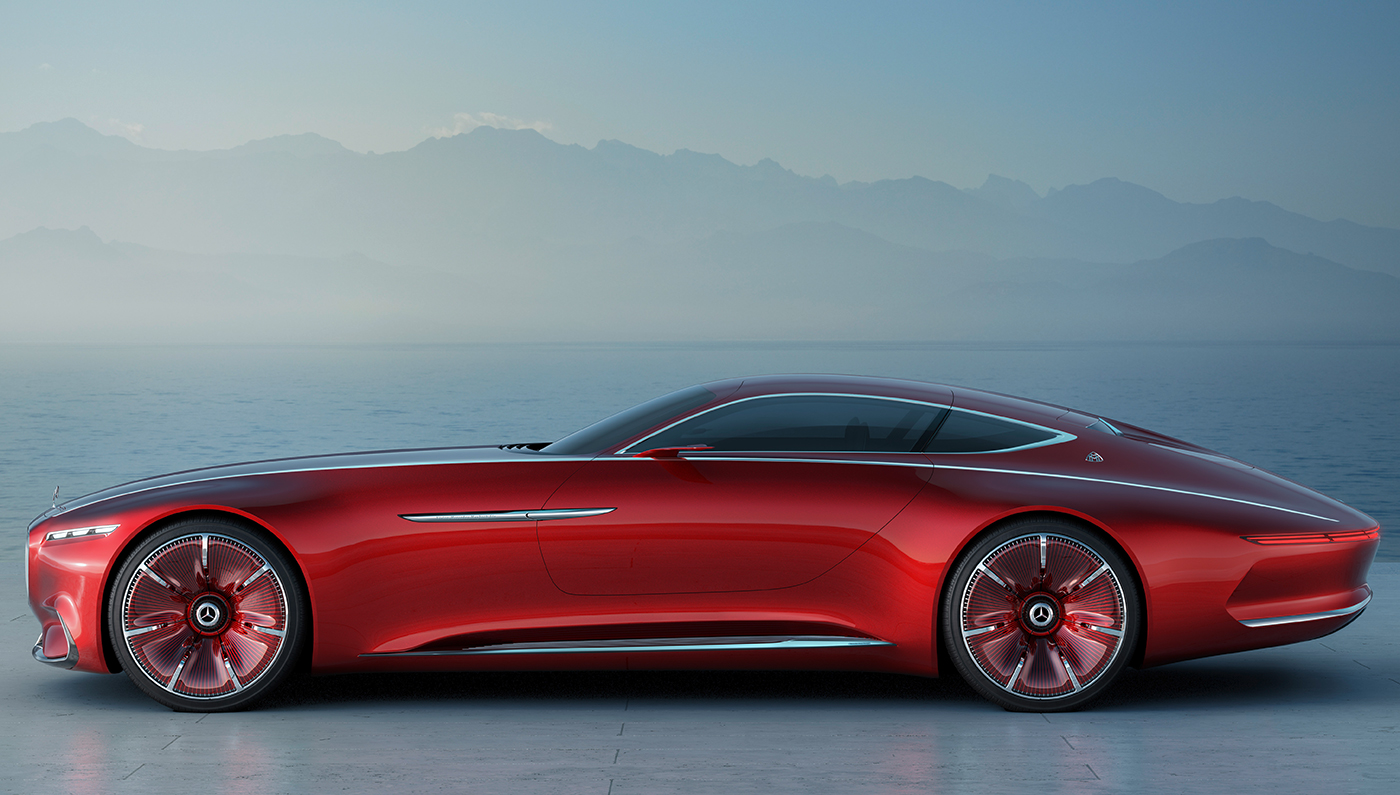 02-mercedes-maybach-concept-car