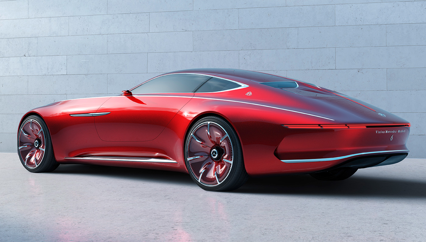 05-mercedes-maybach-concept-car