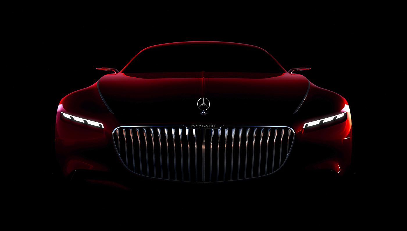 06-mercedes-maybach-concept-car