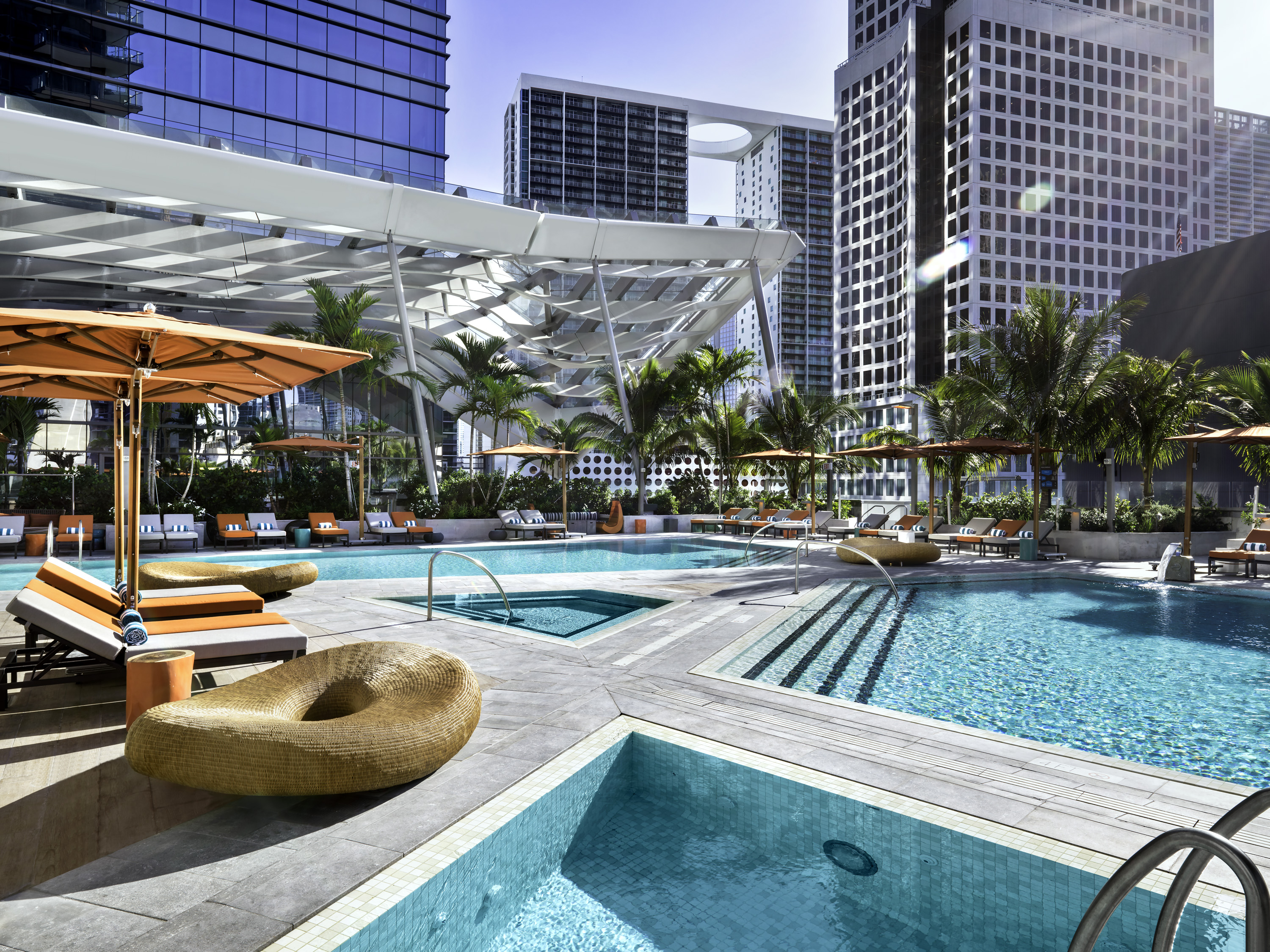 cheap extended us suites hotels in gardens hoteldetail en miamf miami airport doral candlewood garden
