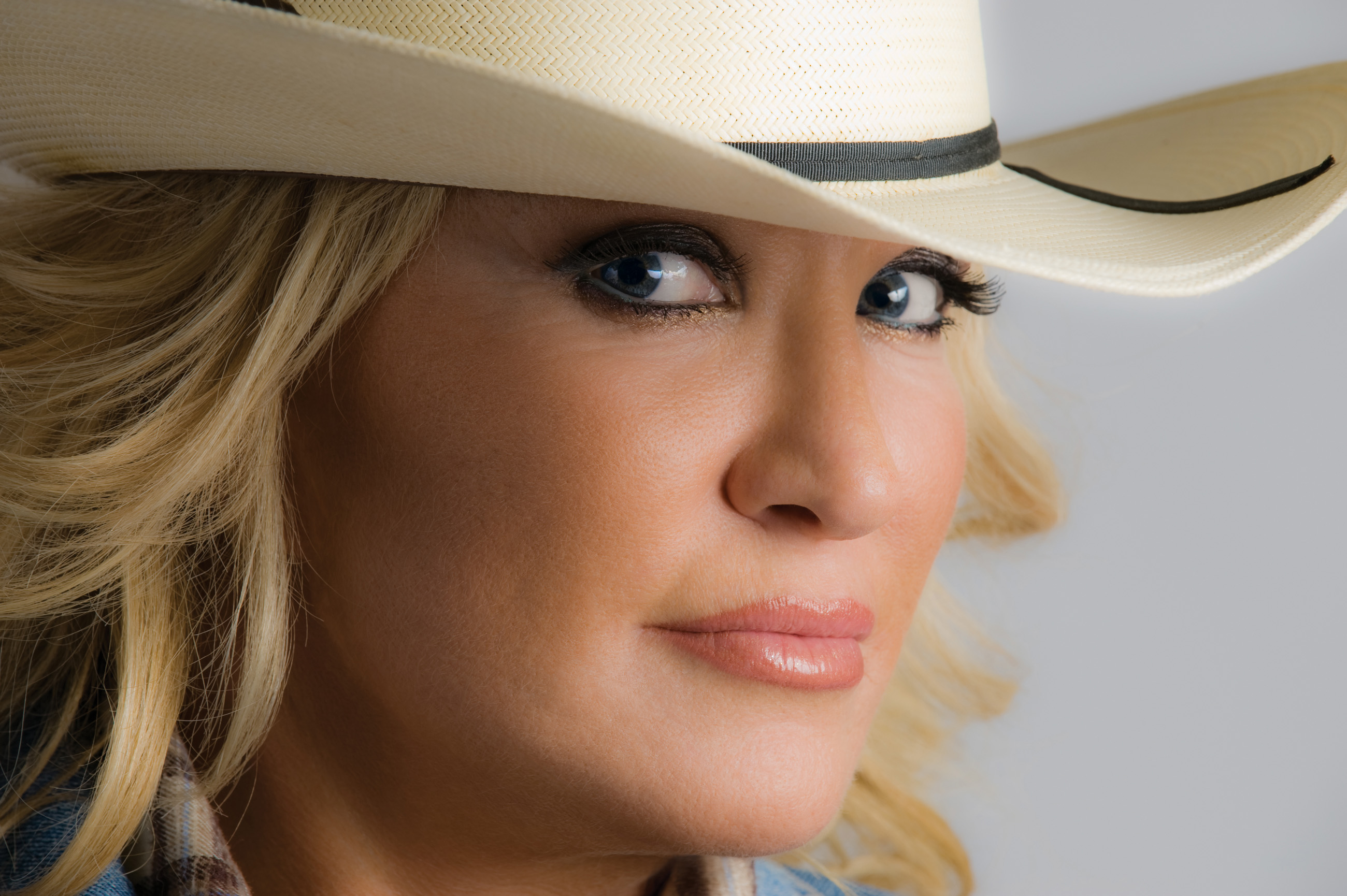 Tanya Tucker - female country songs