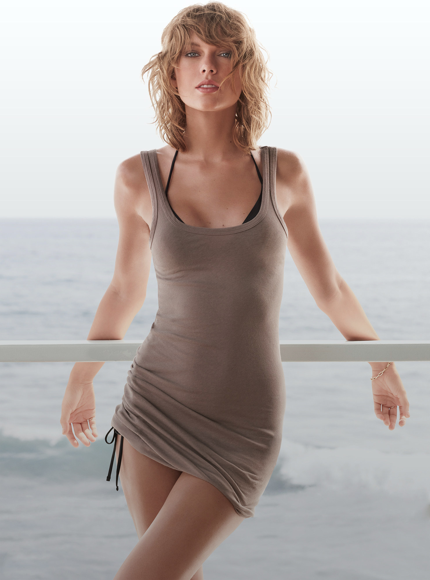 Kate upton american model and actress slideshow