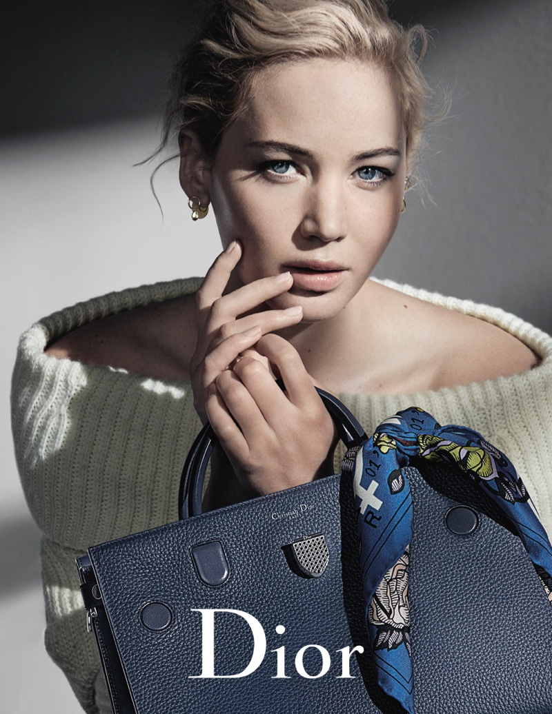 Jennifer-Lawrence-Dior-Fall-2016-Campaign02