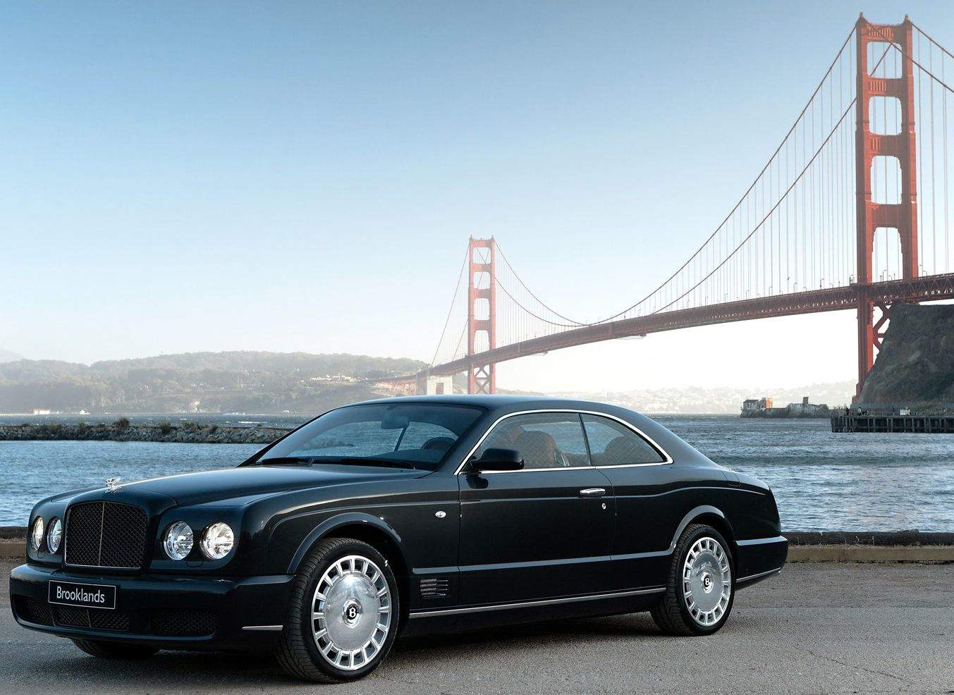 jonathan-ive-bentley-brooklands