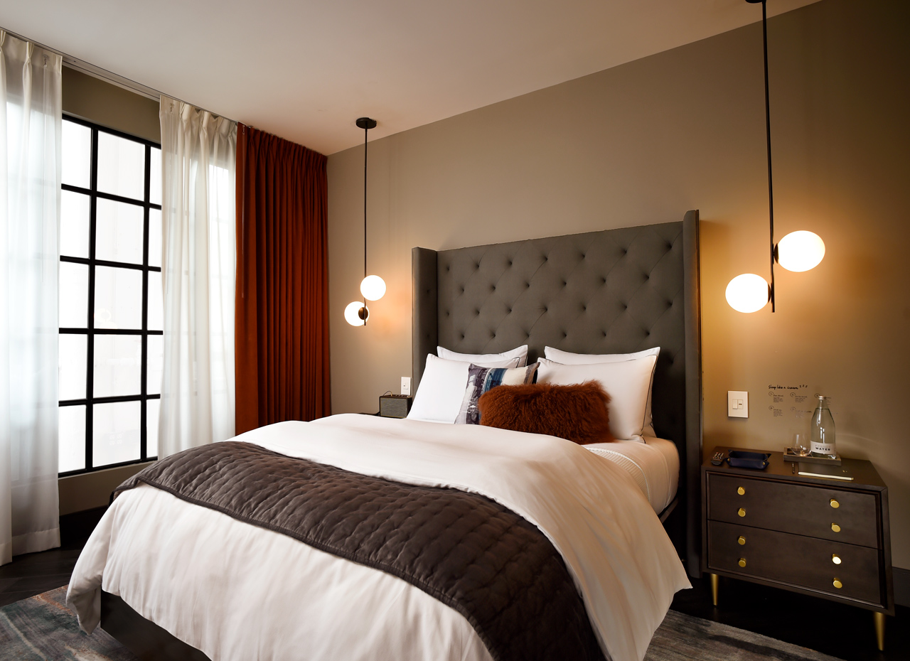 West Elm To Open Boutique Hotels1