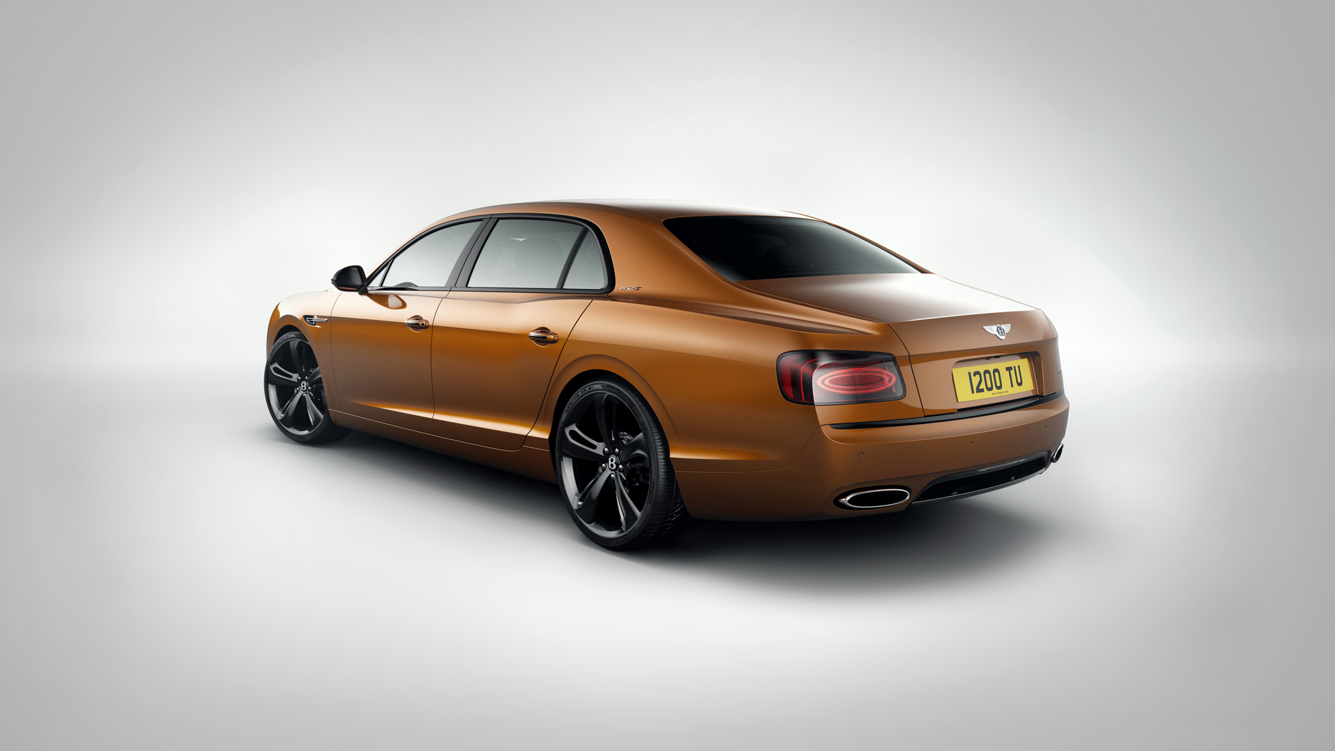 bentley-flying-spur-w12s-04-1