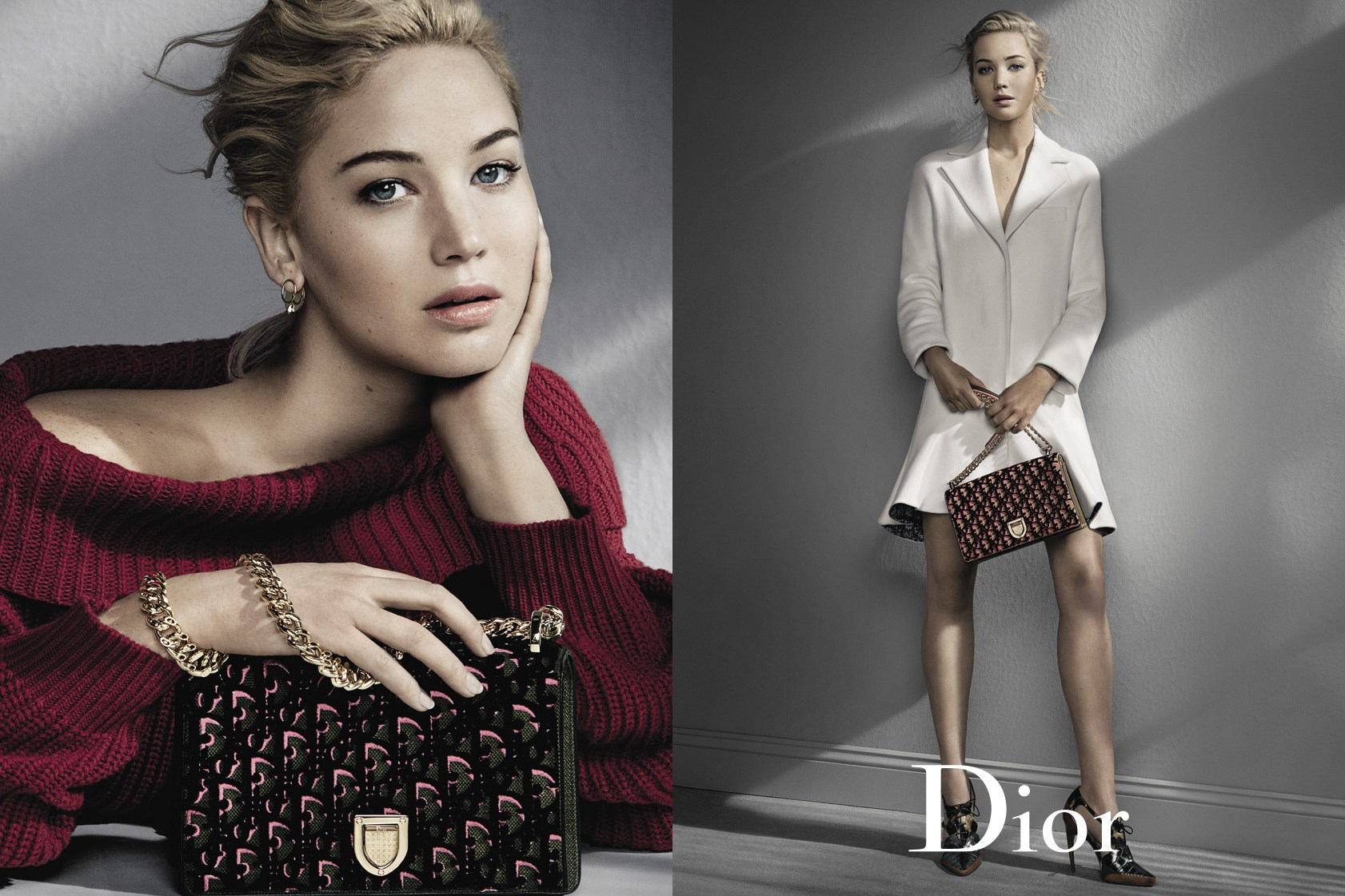 jennifer-lawrence-dior-05