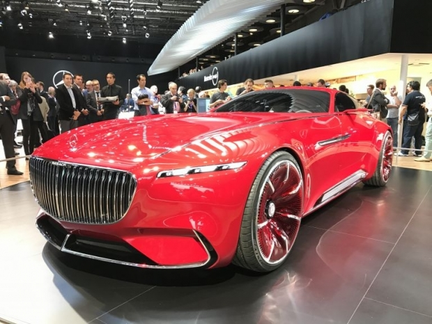0310-drive-paris-mercedes_maybach6_620_465_100