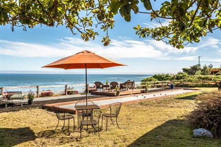 Dream Home: The Beach Life In Capitola