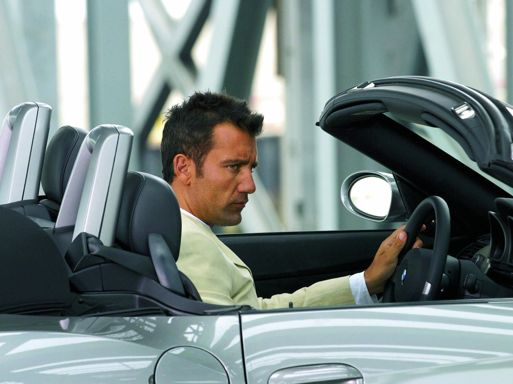 bmw-films-clive-owen