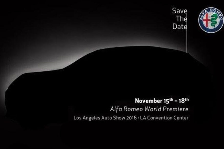 Alfa-Romeo-Stelvio-launch-day-invitation