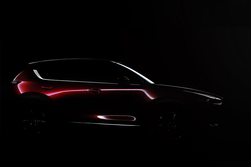 All-New-2017-Mazda-CX-5-to-Premiere-at-Los-Angeles-Auto-Show