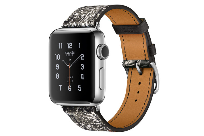 Hermes_Equateur-Tatouage_Apple_Watch_strap_1