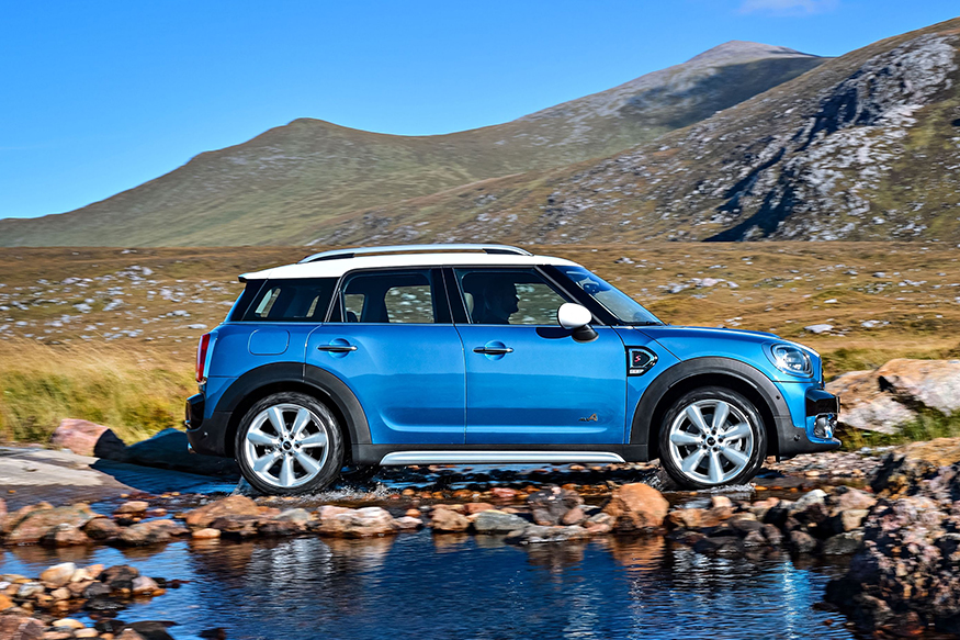 Mini-Countryman-Hybrid