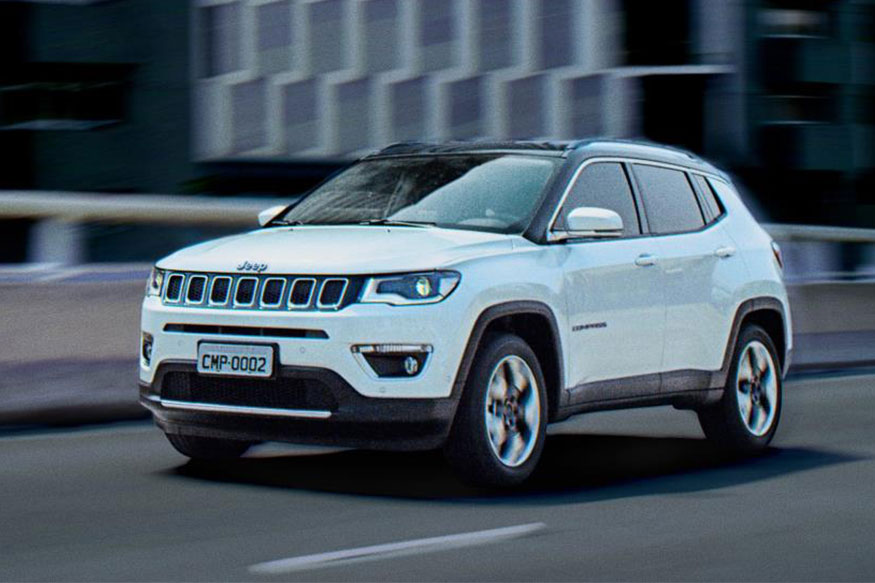 The-2017-Jeep-Compass
