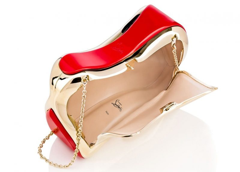 christianlouboutin-shoepeaksclutch-gold_4