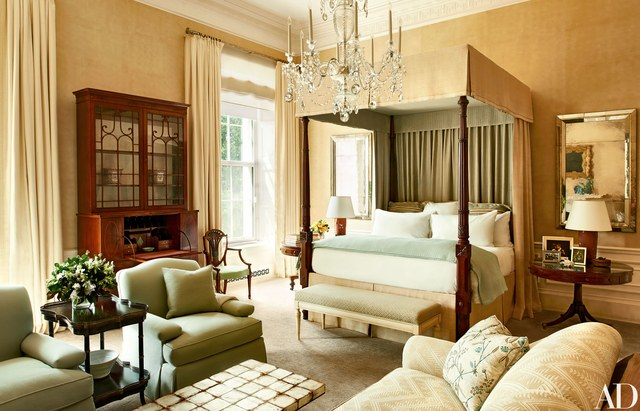 obama-white-house-mastersuite
