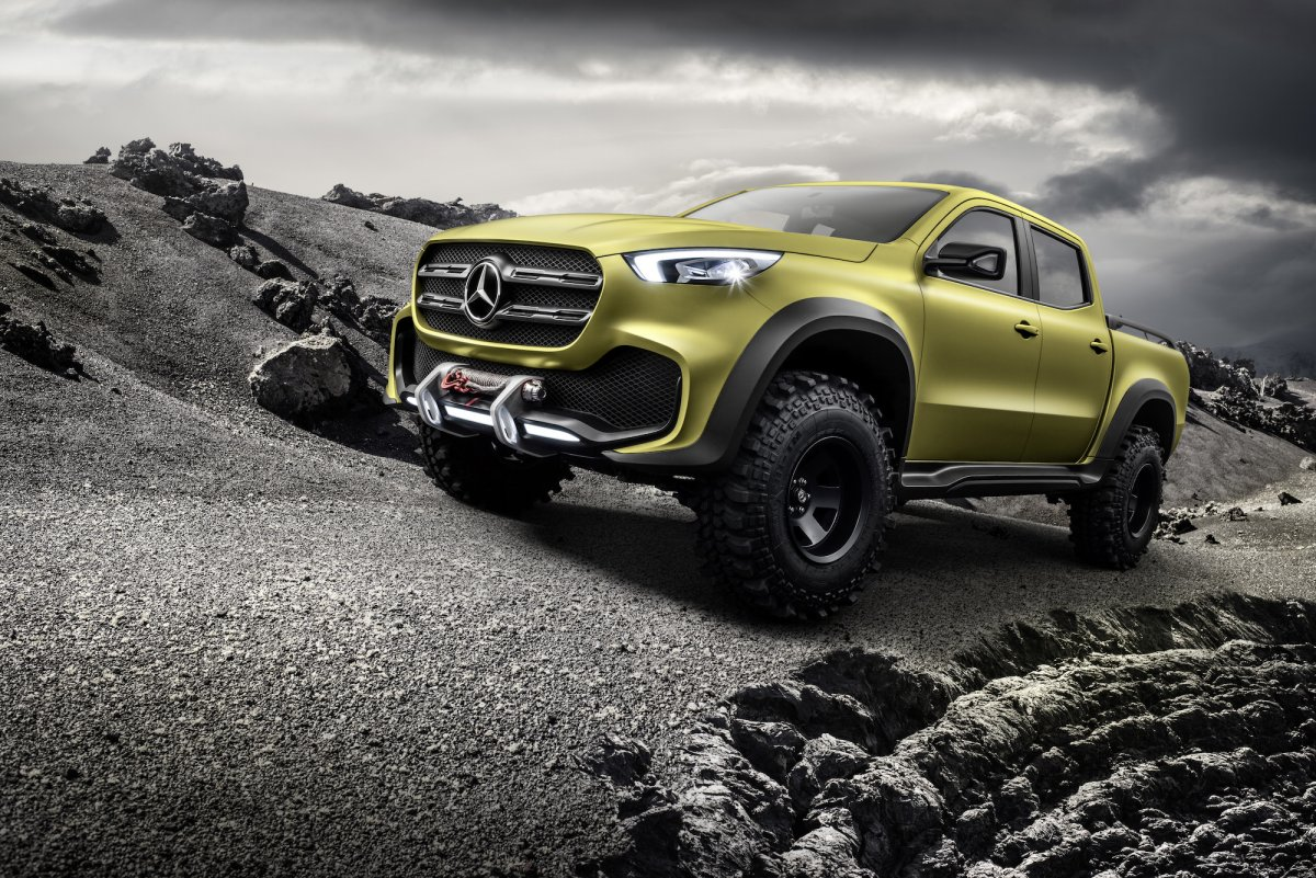 then-theres-powerful-adventurer-which-is-designed-to-display-the-trucks-rugged-side