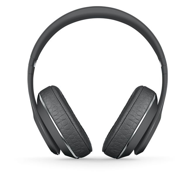Beats_AlexanderWang_Studio_Wireless_headphones_main
