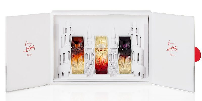 christianlouboutin-womenparfumcollection-coffret_1
