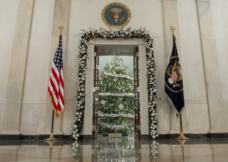 obama_White_House_Christmas_3