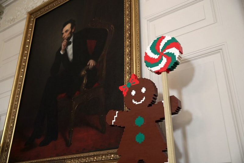 obama_White_House_Christmas_5