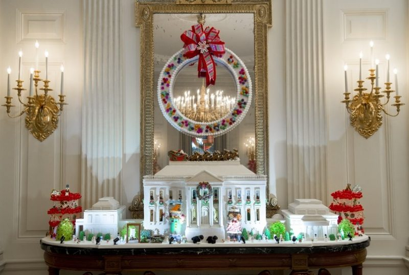 obama_White_House_Christmas_6