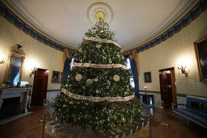 obama_White_House_Christmas_8