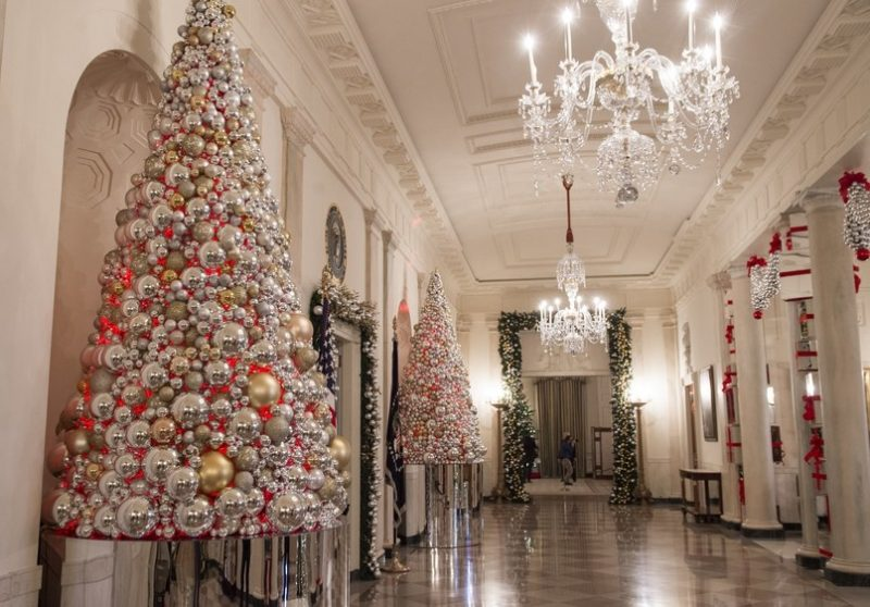 obama_White_House_Christmas_9