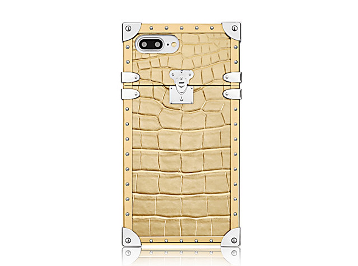 The $5,500 Louis Vuitton Eye-Trunk iPhone Case